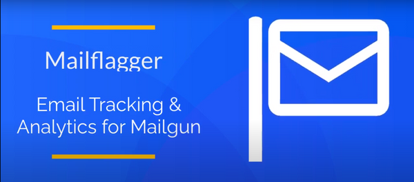 Product Hunt, Mailflagger